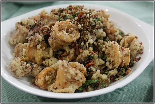 Best Chinese Food Aurora