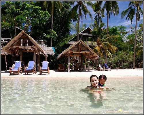 Guimaras Resorts Room Rates