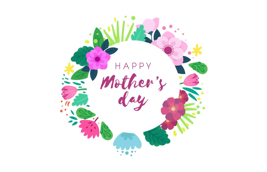 Mother's Day Manila 2018: 8 Fun Ideas with Mom!